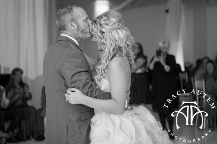 wedding-nuvo-room-dallas-tracy-autem-photography-071
