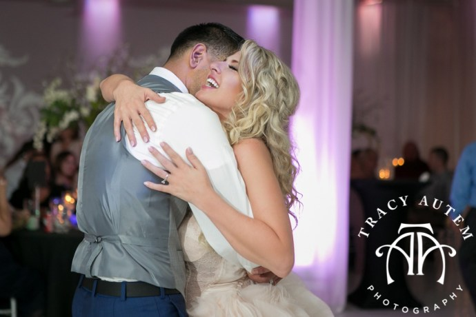 wedding-nuvo-room-dallas-tracy-autem-photography-094