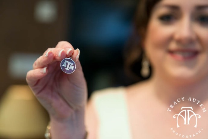 charissa-and-damon-wedding-fort-worth-city-tracy-autem-photography-club-kate-foley-floral-leforce-entertainment-0013