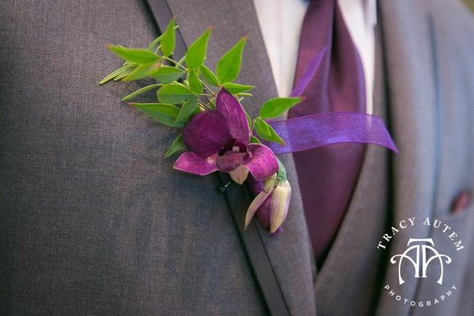 colleen-frank-fort-worth-wedding-ashton-depot-downtown-dfw-ideas-tracy-autem-photography-12
