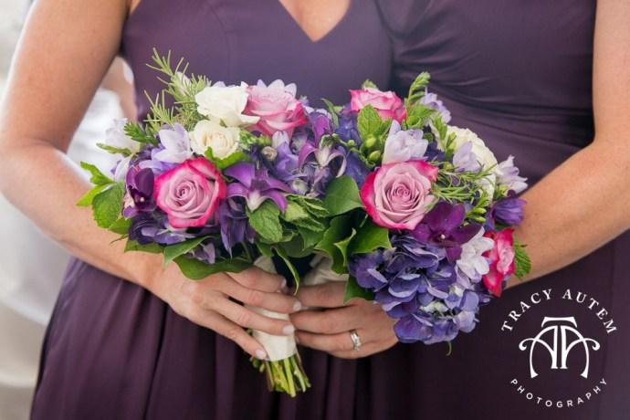 colleen-frank-fort-worth-wedding-ashton-depot-downtown-dfw-ideas-tracy-autem-photography-16