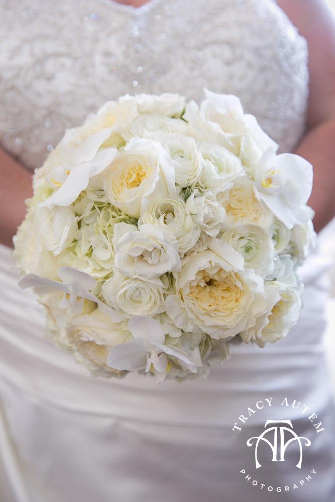 colleen-frank-fort-worth-wedding-ashton-depot-downtown-dfw-ideas-tracy-autem-photography-18