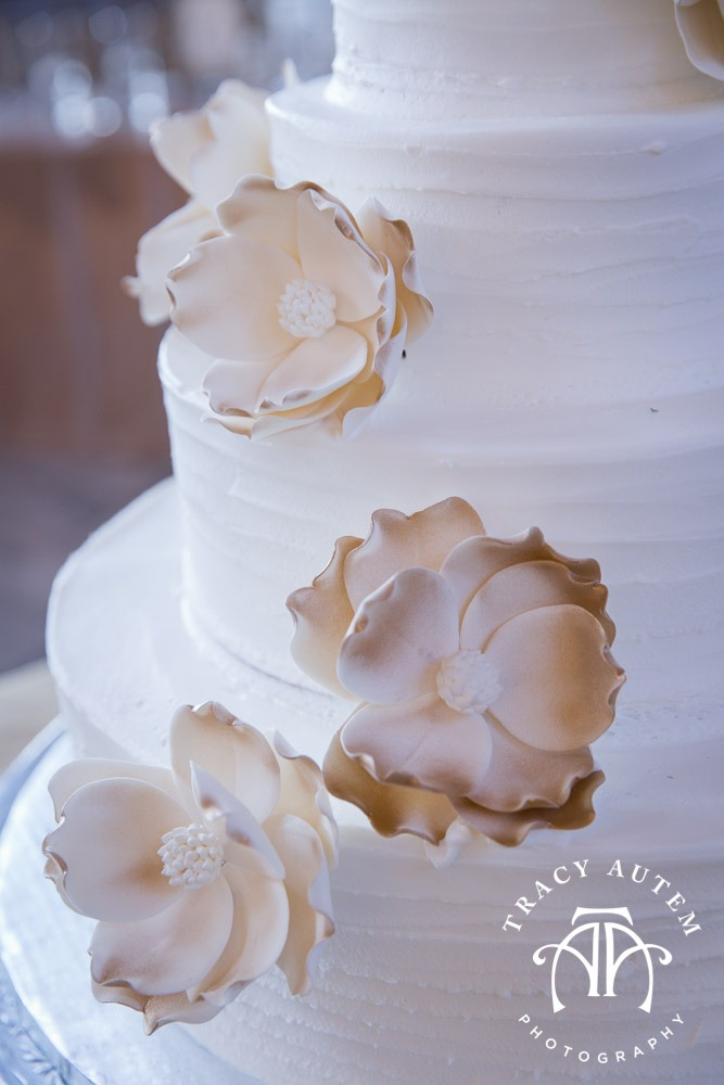 colleen-frank-fort-worth-wedding-ashton-depot-downtown-dfw-ideas-tracy-autem-photography-36