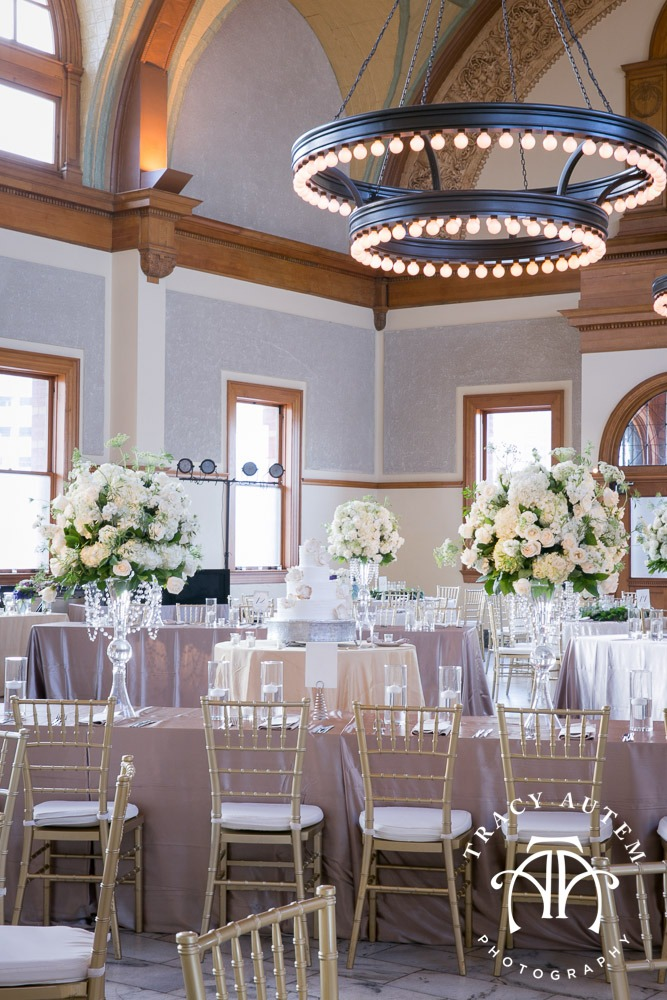 colleen-frank-fort-worth-wedding-ashton-depot-downtown-dfw-ideas-tracy-autem-photography-39