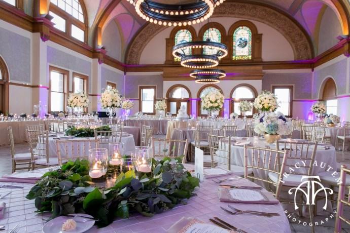 colleen-frank-fort-worth-wedding-ashton-depot-downtown-dfw-ideas-tracy-autem-photography-46