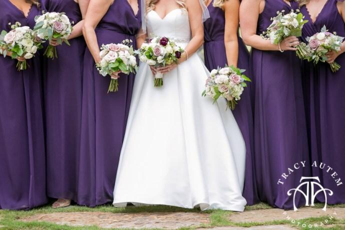 laura-and-david-wedding-details-classic-oaks-venue-wedding-reception-ideas-purple-tcu-flowers-justines-love-sign-rustic-tracy-autem-photography-0024