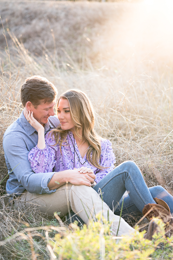 Engagement Portrait Dallas Fort Worth Tracy Autem Wedding Photography 2019-9