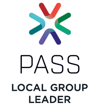 TriPASS Advanced DBA Group