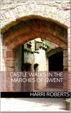 Castles Marches