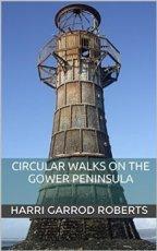 Circular Walks on Gower