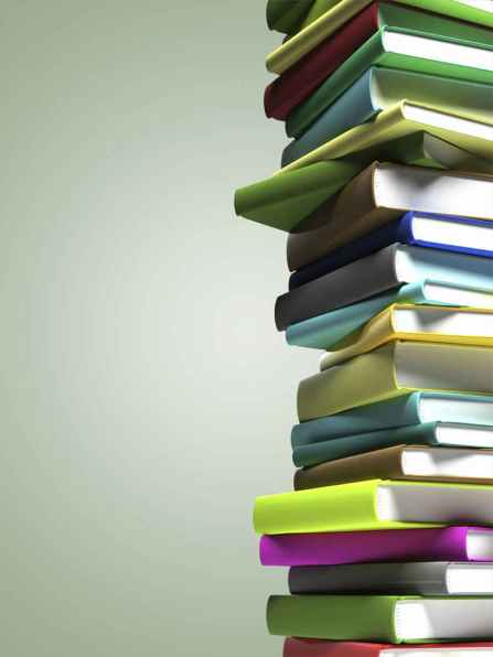 right bookstack
