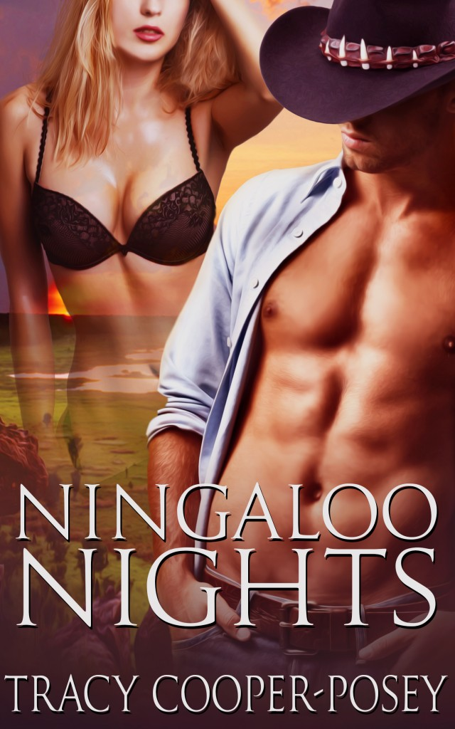 ningaloo nights print copy