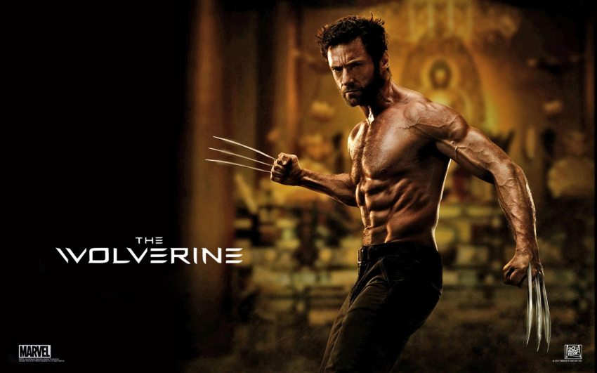 the_wolverine_20131