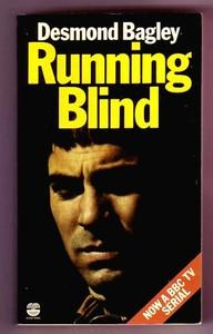 runing blind