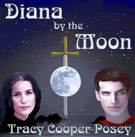 Diana cover.1