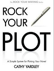 rock your plot