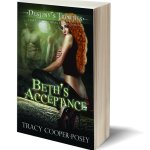 3D Beth's Acceptance large