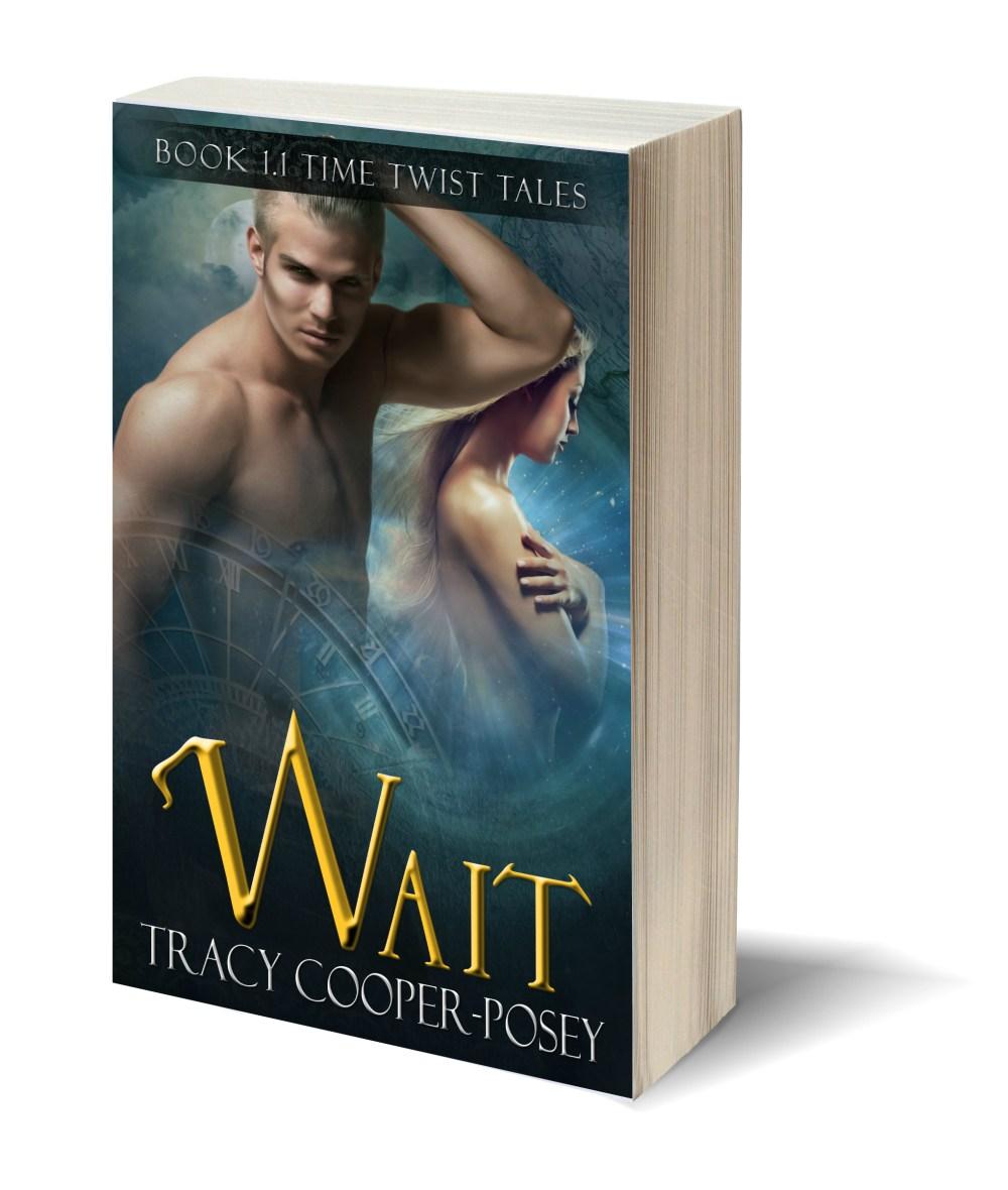 Wait Cover
