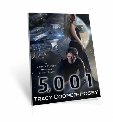 5001 3D Mag