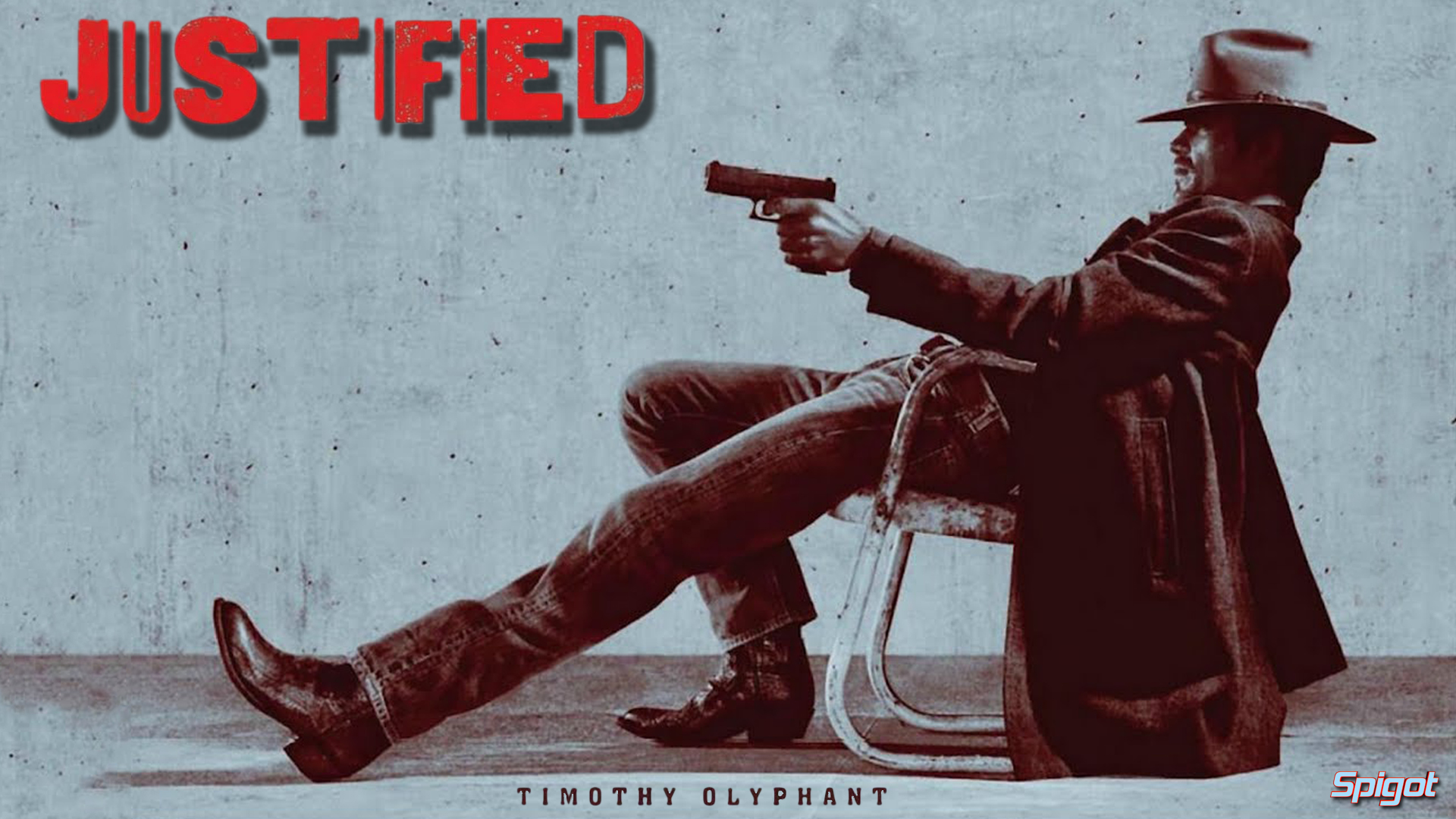 Image result for timothy olyphant justified images