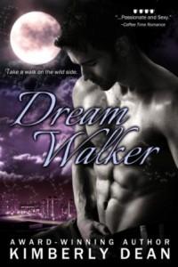 KimberlyDean_DreamWalker_web-200x300