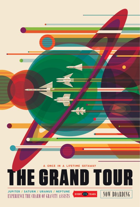 nasa-space-posters-classic-film-style_dezeen_936_7