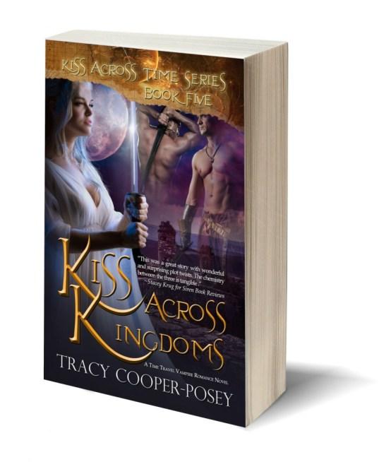 Kingdoms 3D