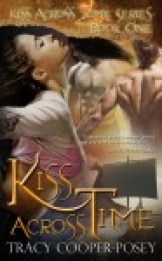 kiss-across-time-print-copy-93x150