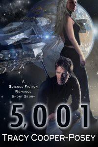 5001 Site