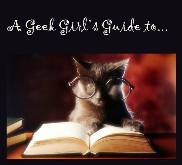 geeky[1]