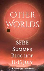 other worlds logo