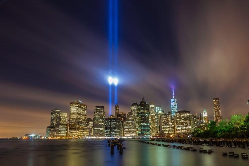 september-11th-memorial-3-large