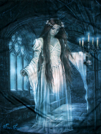 female_ghost