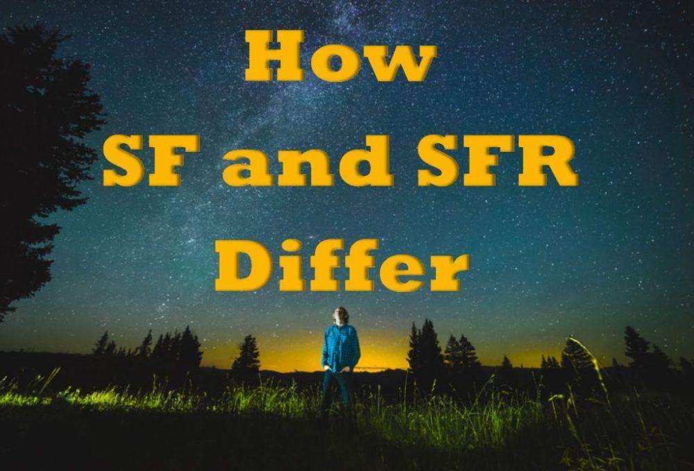 sf-versus-sfr