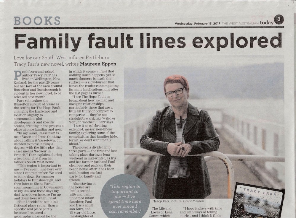 Family fault lines - top of page