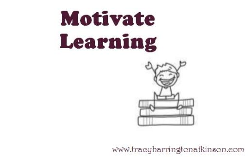 Motivate Learning