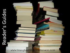 Reader's Guides