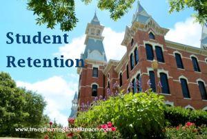 Student Retention