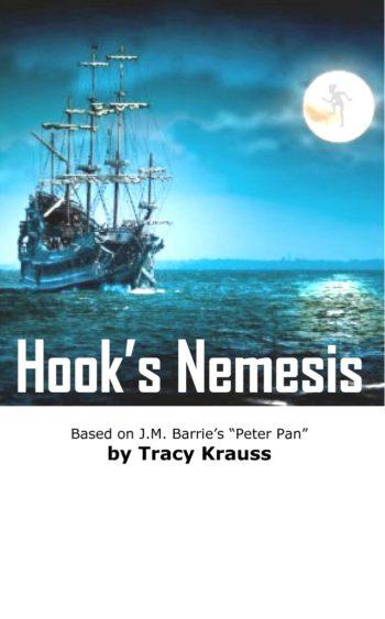 Hook's Nemesis