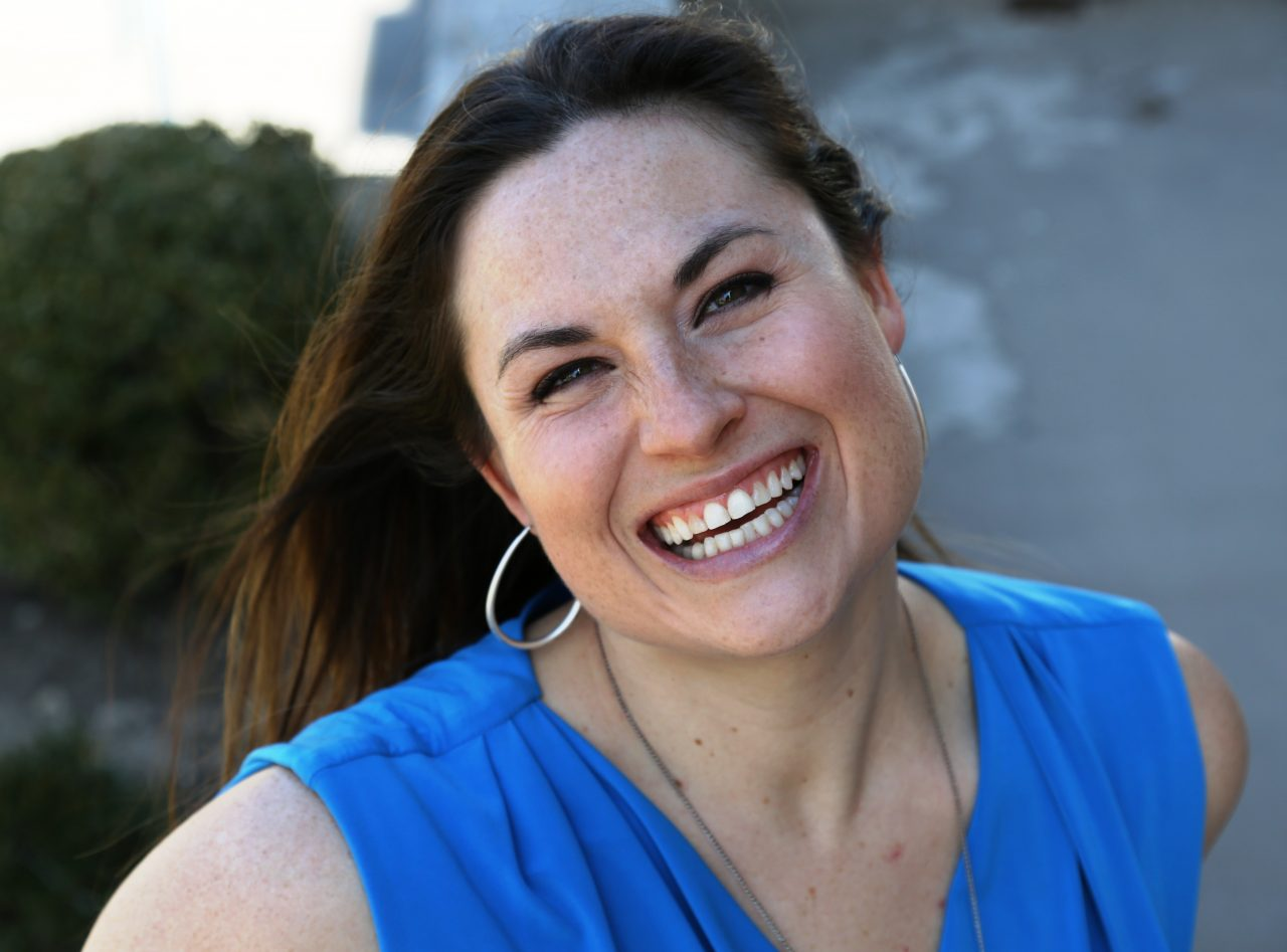 about, Tracy Lindley, Tracey Lindley, voiceover, voice over, voice-over, voice actor, voice talent