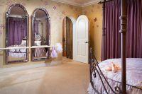 Themed Bedroom Decorating & Design Ideas - Tracy Lynn Studio
