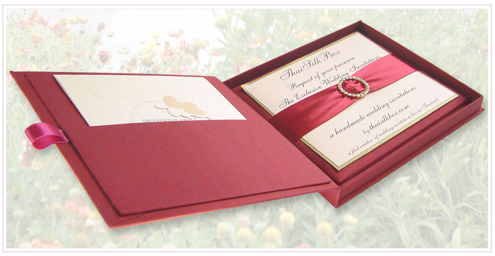 Wedding Invitation Templates  wedding blog for 2013