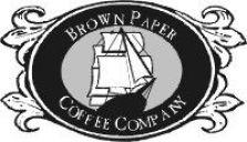 bpcc_logo