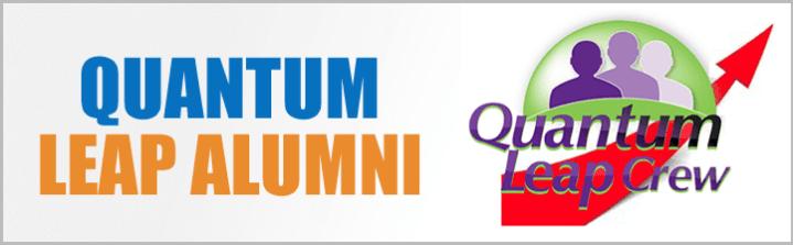 quantum-leap-alumani
