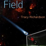 The Field Publishes April 23rd!