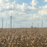 Clean, Renewable Energy