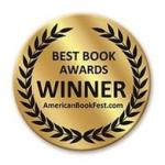 CATALYST Wins American Book Fest Award!!