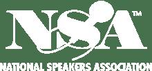 national-speakers-association-logo1