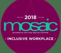 2018 Mosaic Bug (1)