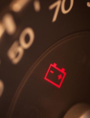 Battery pg image